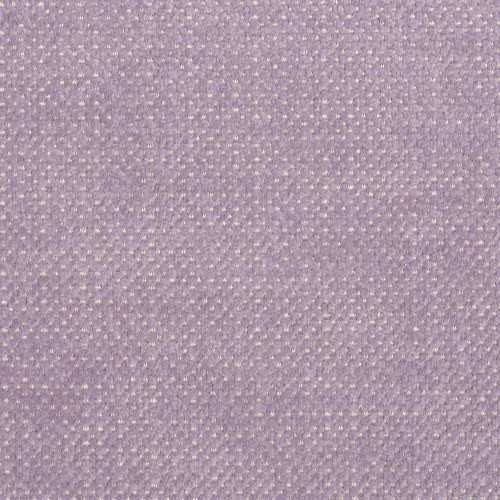 TkaninaC Sofia_07_lavender