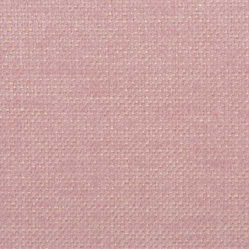TkaninaC Sofia_08_powder_pink