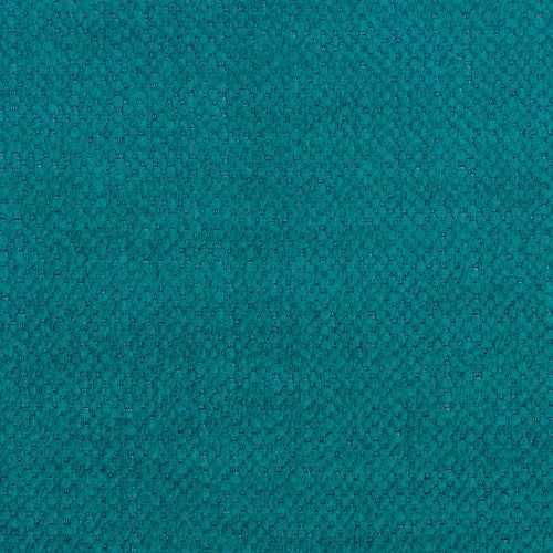 TkaninaC Sofia_18_turquoise