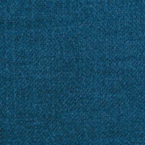 TkaninaC Sofia_19_navy_blue