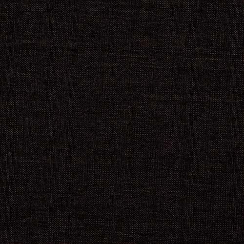 Tkanina Gr5 Persempra_KR10576