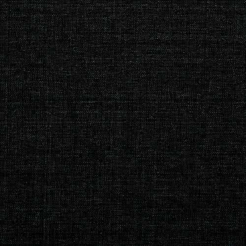 Tkanina Gr5 Persempra_KR10577