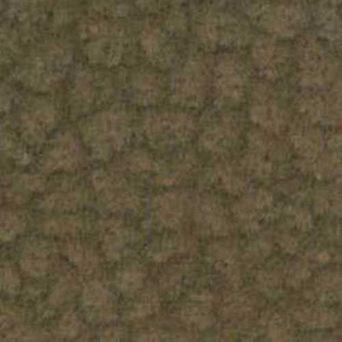 Tkanina Gr5 Carabu KR9952