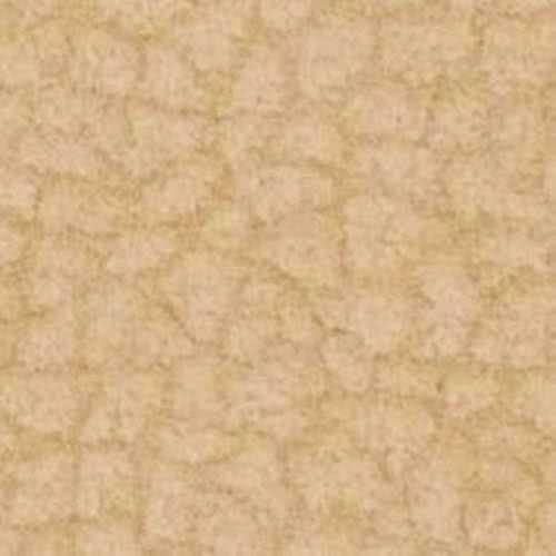 Tkanina Gr5 Carabu KR9958