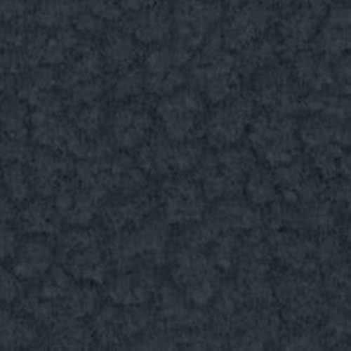 Tkanina Gr2 Carabu KR9963