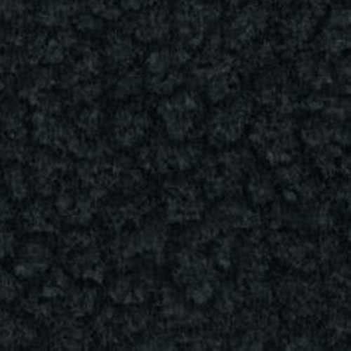 Tkanina Gr5 Carabu KR9983