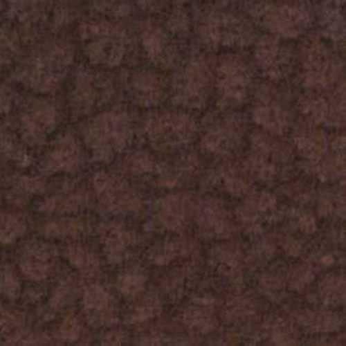 Tkanina Gr5 Carabu KR9987
