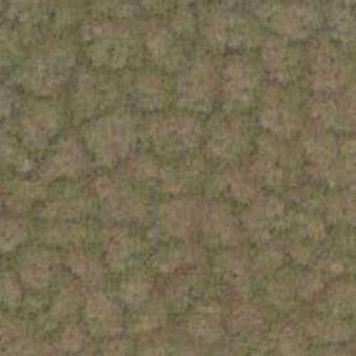 Tkanina Gr5 Carabu KR9989
