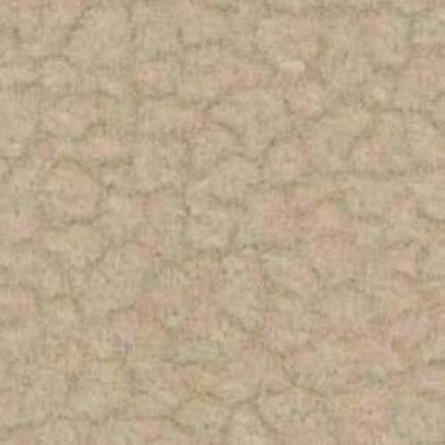 Tkanina Gr5 Carabu KR9995