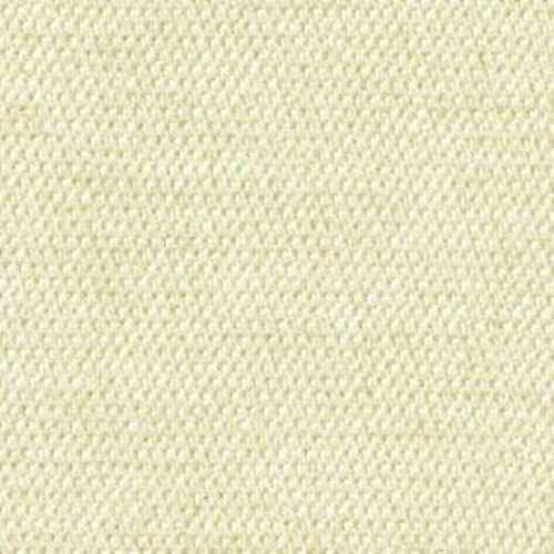 Tkanina Cameleon KR10402