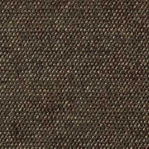 Tkanina Cameleon KR10396
