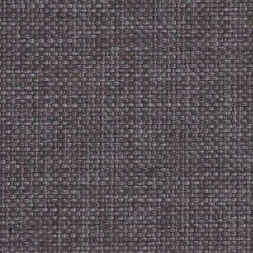 Tkanina Gr4 Porto KR10298