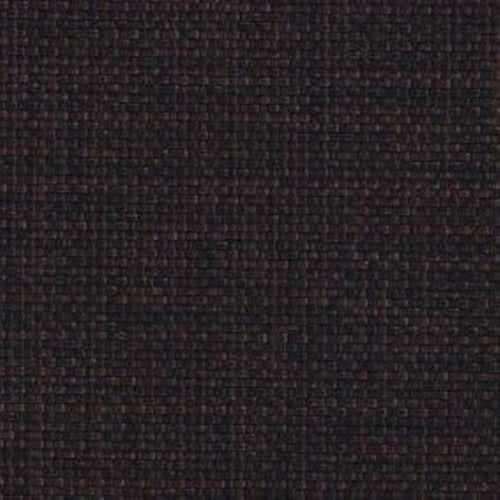 Tkanina Gr4 Porto KR10299