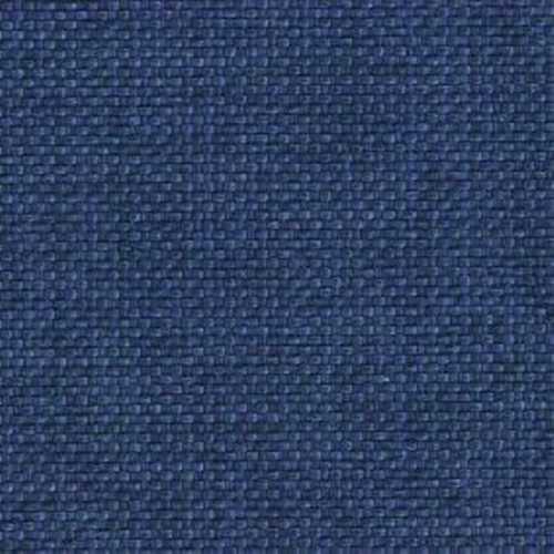Tkanina Gr4 Porto KR10302