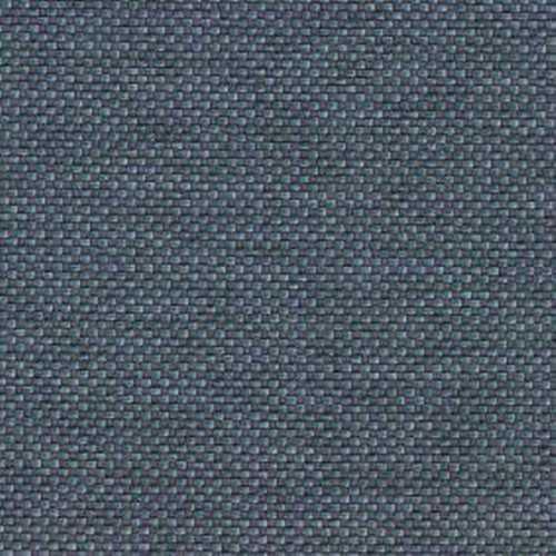Tkanina Gr4 Porto KR10304