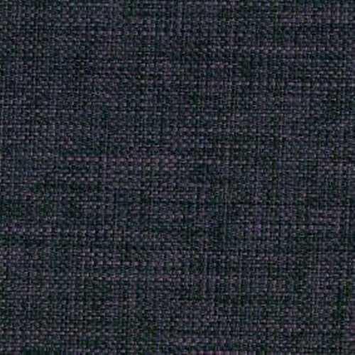 Tkanina Gr4 Porto KR10306