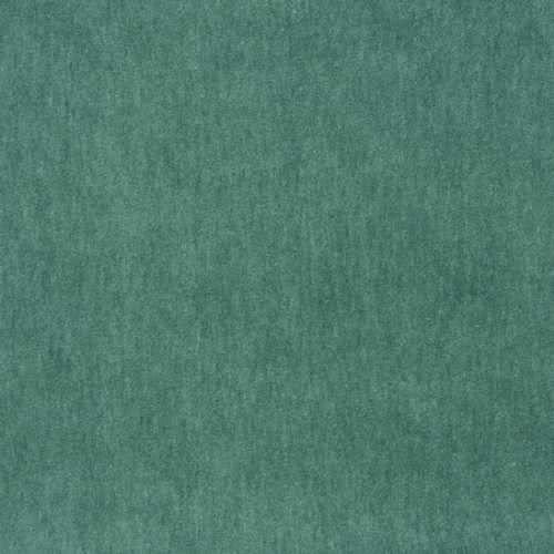 TkaninaD Spectra 1 Green