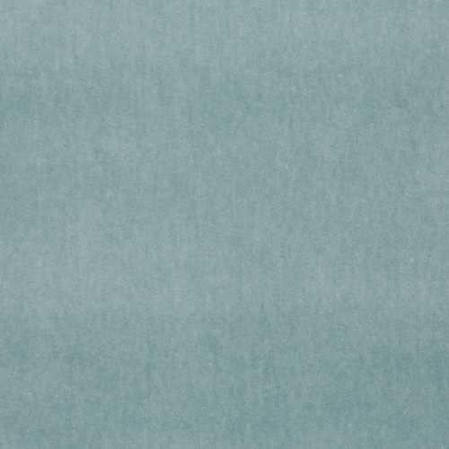 TkaninaD Spectra 2 Sky Blue