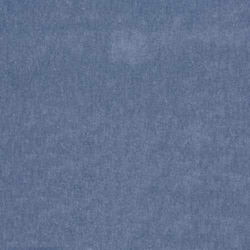 TkaninaD Spectra 3 Blue