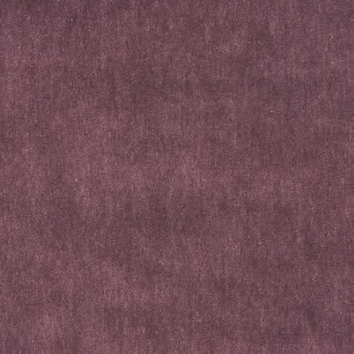 TkaninaD Spectra 5 Purple