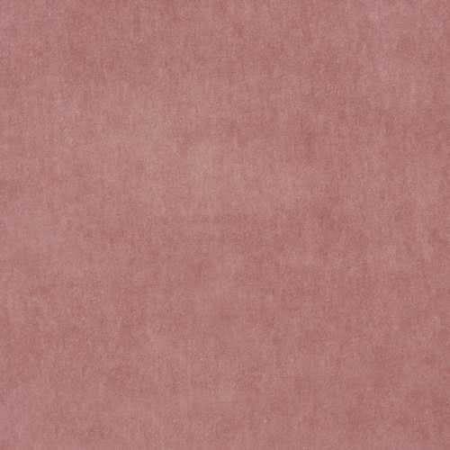 TkaninaD Spectra 6 Pink