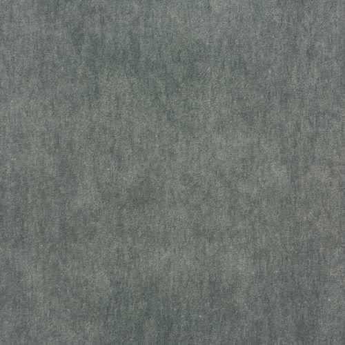 TkaninaD Spectra 14 Silver