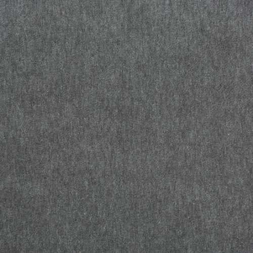 TkaninaD Spectra 16 Grey