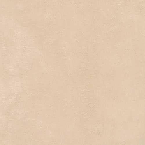 TkaninaD velsoft whitepaper 201