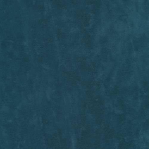 TkaninaD velsoft turquoise 217