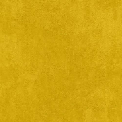 TkaninaD velsoft mustard 206