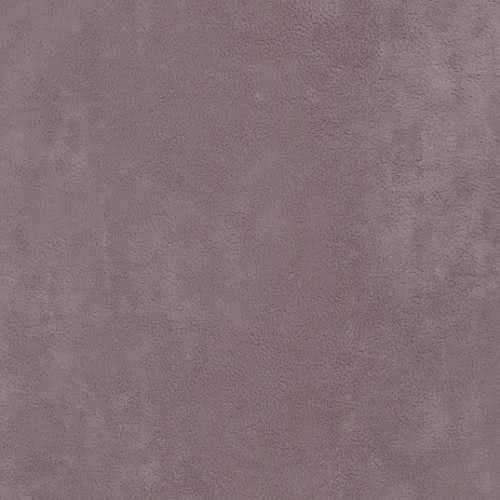 TkaninaD Velsoft Lilac 207