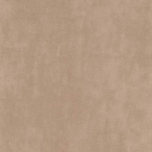 TkaninaD velsoft light taupe 204