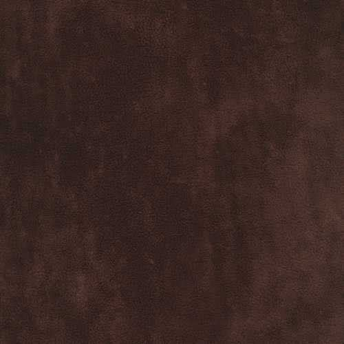 TkaninaD Velsoft Chocolate 216
