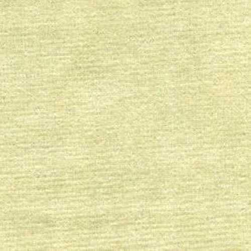 Tkanina Gr2 Navara KR10345