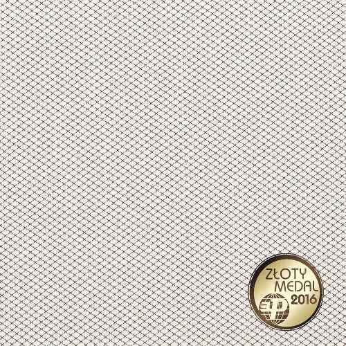 Gr.Perfect Novel 01