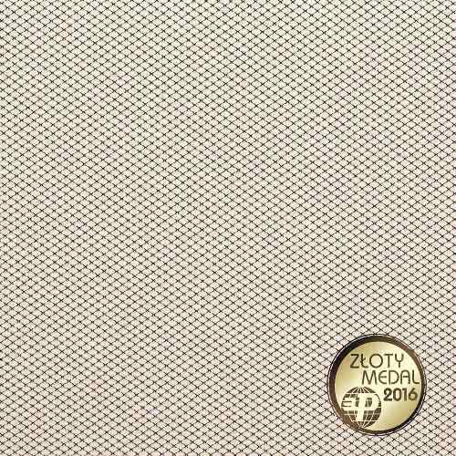 Gr.Perfect Novel 02