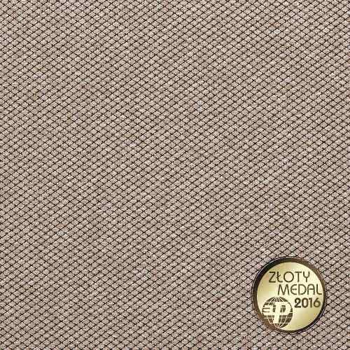 Gr.Perfect Novel 03