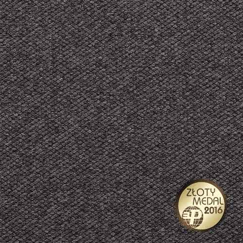 Gr.Perfect Novel 06
