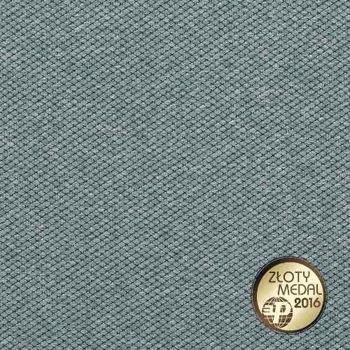 Gr.Perfect Novel 07