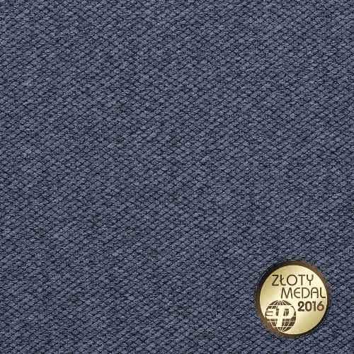 Gr.Perfect Novel 08