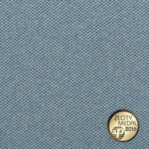 Gr.Perfect Novel 09