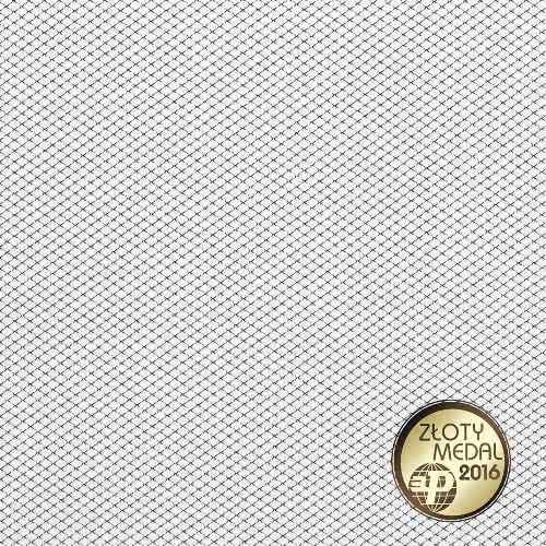 Gr.Perfect Novel 10