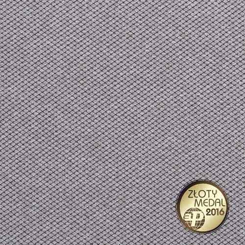 Gr.Perfect Novel 11