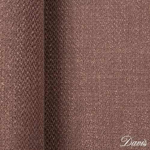 TkaninaA Nobilia 61
