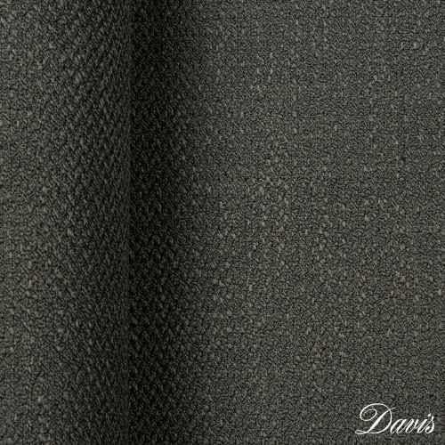 TkaninaA Nobilia 94