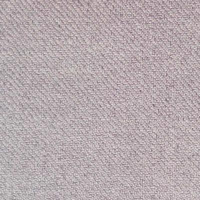 Tkanina CHESTER-KR10621