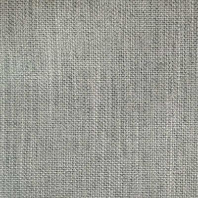 Tkanina Gr1 MELVA-KR10658