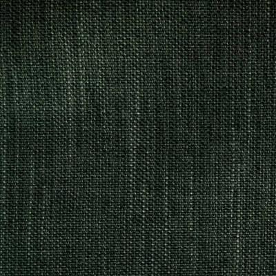 Tkanina Gr1 MELVA-KR10659