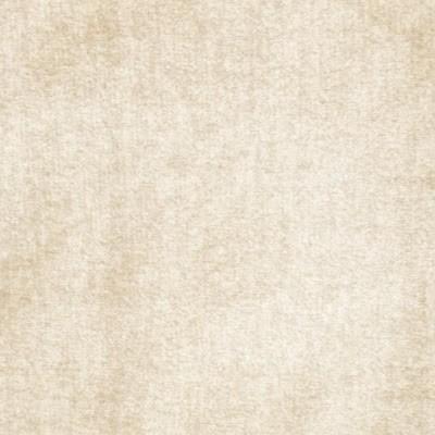 Tkanina Gr1 MONOLITH-KR10627