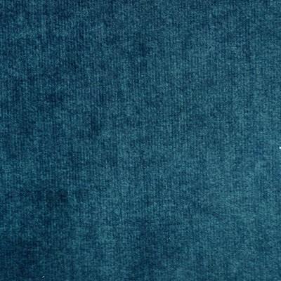 Tkanina Gr1 MONOLITH-KR10631